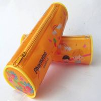 Promotional PVC Pencil Bag/Cases thumbnail image