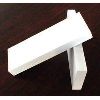 10mm sintra pvc foam board