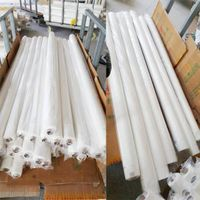Polyester Printing Mesh with 250mesh/ Inch, 280mesh/ Inch, 305mesh/ Inch, 355mesh/ Inch, 380mesh/ In