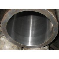 Sell DIN 2391 High Precision Cold Drawn Honed Tubes Pipes
