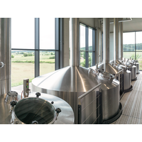 brewery beer equipment thumbnail image
