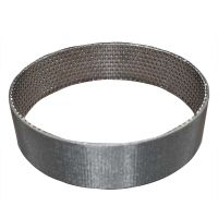 Stainless Steel Sintered Filter Basket for Sale thumbnail image