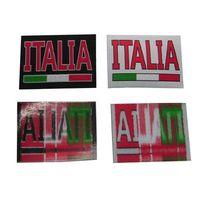 Textile Label / Tag