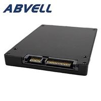 Abvell Industrial SSD-2.5 SATA