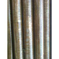 ARMCO PURE IRON, High Purity Iron Billet,soft iron, iron remelt ingot