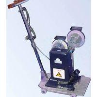 Automatic Eyelet Punching Machine