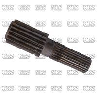 Pinion Shaft L41123 For John Deere Tractor