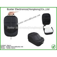Drone EVA hard case EVA carrying case Travel case Shockproof bag waterproof bag thumbnail image