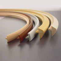T-mold/F-mold/U-shaped PVC Edge Profile thumbnail image
