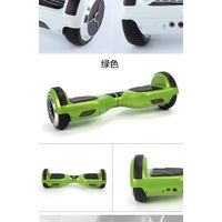 Speedway 2 Wheel car Electric Scooter electric bicycle easy go home smart balance wheel