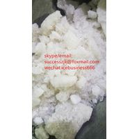 2-FDCK 2fdck crystal or powder 2f-dck ,skype:successzjk