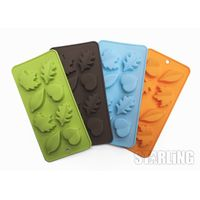 STARLING Silicone- Silicone Baking Mold, Silicone Utensils, Food Grade Silicone thumbnail image