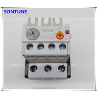 Sontune Sth-22 Thermal Relay