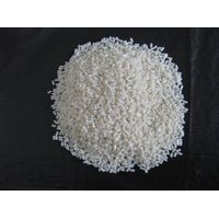 hot product High quality PBT resin