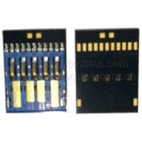 Micro UDP USB3.0 Flash Drive-S1A-8905C