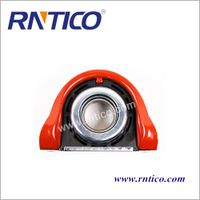42087542 IVECO Propeller Shaft Bearing