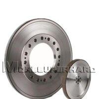 camshaft grinding wheels thumbnail image
