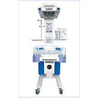 BN-100[Top-grade] infant radiant warmer