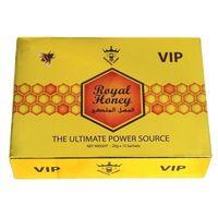 ROYAL vip HONEY - MIEL VIP 100% NATURAL thumbnail image