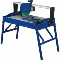 Tile Cutter,Marble Cutter, Power Tools,Cutting Tools thumbnail image