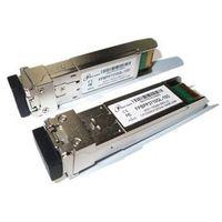 10Gbps SFP+(SFP Plus)Bi-Directional (BIDI) Transceiver, 10Km Reach TX1330nm/RX1270nm