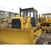 used CATD7G-1993 bulldozer CATERPILLER