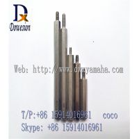 KV8 M71WG - 00 x YAMAHA YV100XG head head shores support pillars mm_ M4-70 thumbnail image