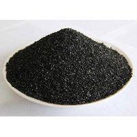 Low Sulphur Synthetic Graphite Recarburiser