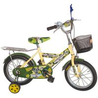 New model Child bicycle