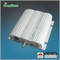 15dbm mini line amplifier
