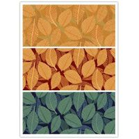 Nylon Printed Carpets thumbnail image