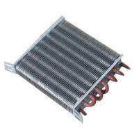 Refrigeration Evaporator (freezer, cooler, refrigeration parts) thumbnail image