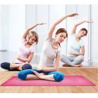 Exercise EVA Yoga Mat