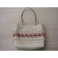 sell summer bag