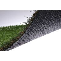 Synthetic Grass Synthetic Turf for Garden Decoration (ITZHB3516PCPN) thumbnail image
