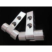 CNC Machined Aluminum Parts thumbnail image