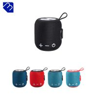 waterproof IPX67 Travel Mini Portable Color Shenzhen Christmas Gifts Pool Bluetooth Speaker With Uni thumbnail image