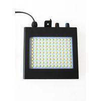 RGB 108*25W LED Stage Disco Strobe Light thumbnail image