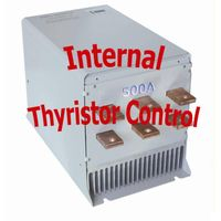 new types of industrial maintenance free motor reversing contactor