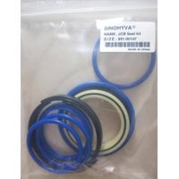 JCB Spare Parts JCB seal kits