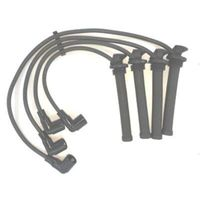 A11-3707130HA ignition cable set for Chery A5