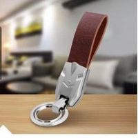 Smart anti-lost keychain, four colors for belongings kinds old people valuable things
