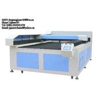 Metal and non-metal laser cutting machine-JQ1325 with GSI200W