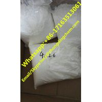 5F-MN24 5f-mn24 5fmn24 CAS NO.1445580-60-8 high purity reasonable price