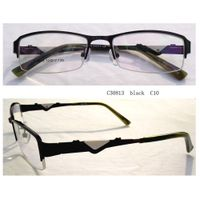 optical frames model 30813