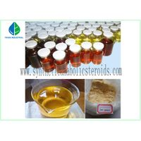 Anavar 50 Injectiable Steroid Anavar 50mg/ml for Muscle Building