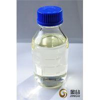 high quality polyvinyl chloride epoxy plasticizer soybean fatty acid methyl ester