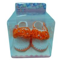 Baby Shoes footwear hight quality from thailand