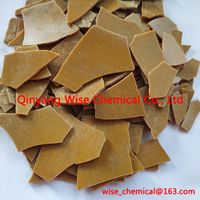 Sodium Hydrosulfide Flake NaHS for dehairing of hides