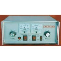 Electrochemical marking machine MK-2200 thumbnail image